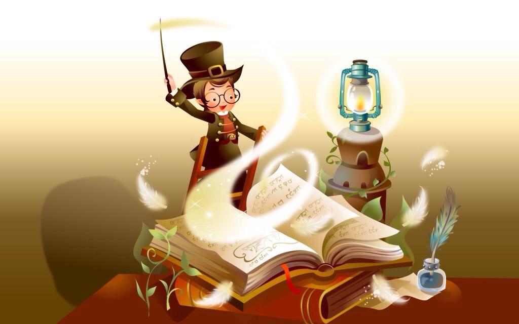 исполнение желаний, желание, загадать желание, техника исполнения желаний, трансерфинг, ритуал желания, симорон желания,